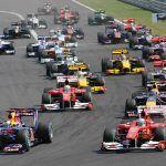 Appassionato di Formula 1? Fai il nostro QUIZ!