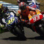 Quanto conosci la storia della MotoGP? Fai il nostro QUIZ!