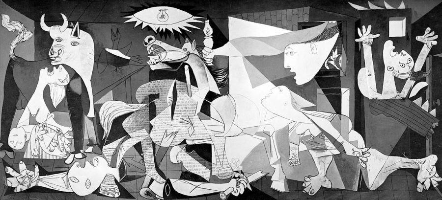 Guernica 150x150