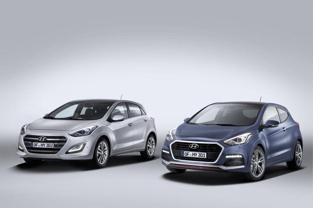 Hyundai i30 2015 duo 1024x682