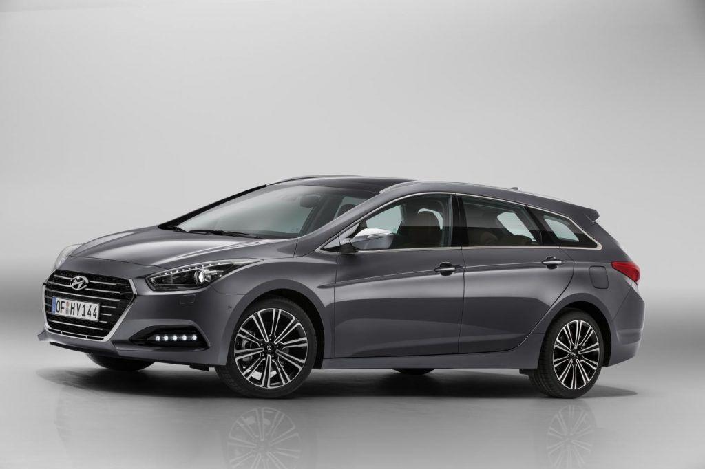 Hyundai i40 2015 1024x682