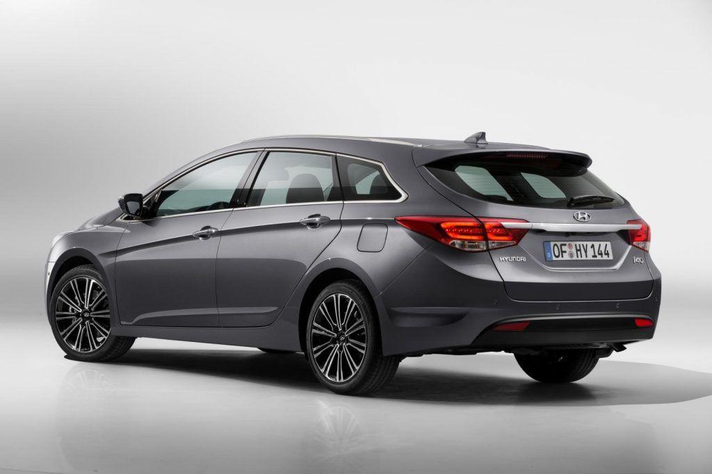 Hyundai i40 2015 station wagon 1024x682