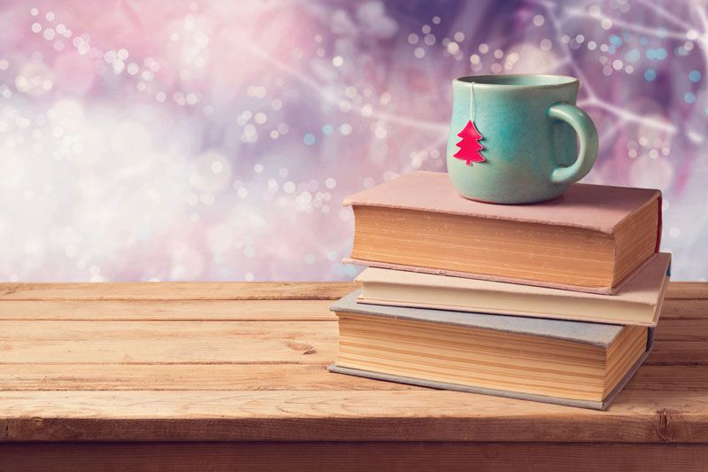 I libri più venduti della settimana: la classifica dall'11 al 17 dicembre 2014