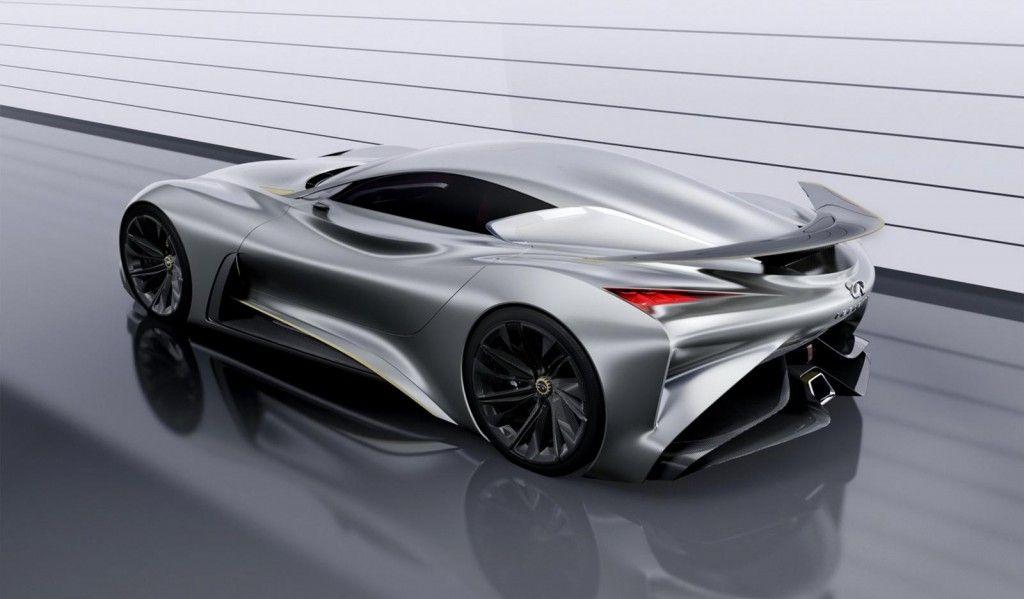 Infiniti Concept Vision GranTurismo posteriore 1024x599