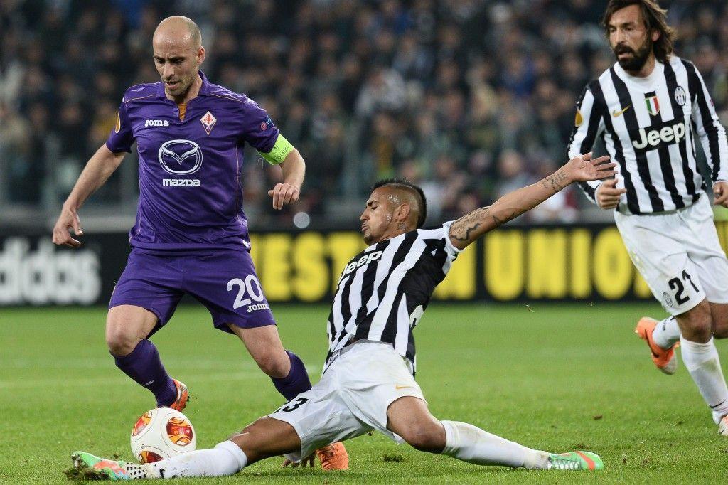Juve Fiorentina 1024x682