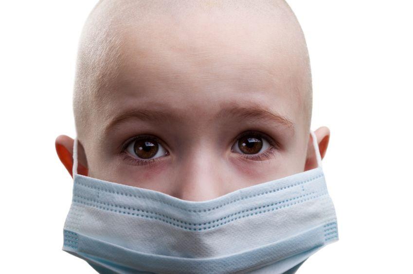 Leucemia: sintomi, cause e cura