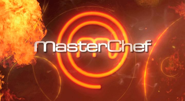 MasterChef, Codacons contro Sky: 'Se violato regolamento, risarcisca i telespettatori'
