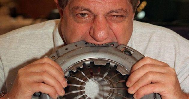 Michel Lotito 150x150