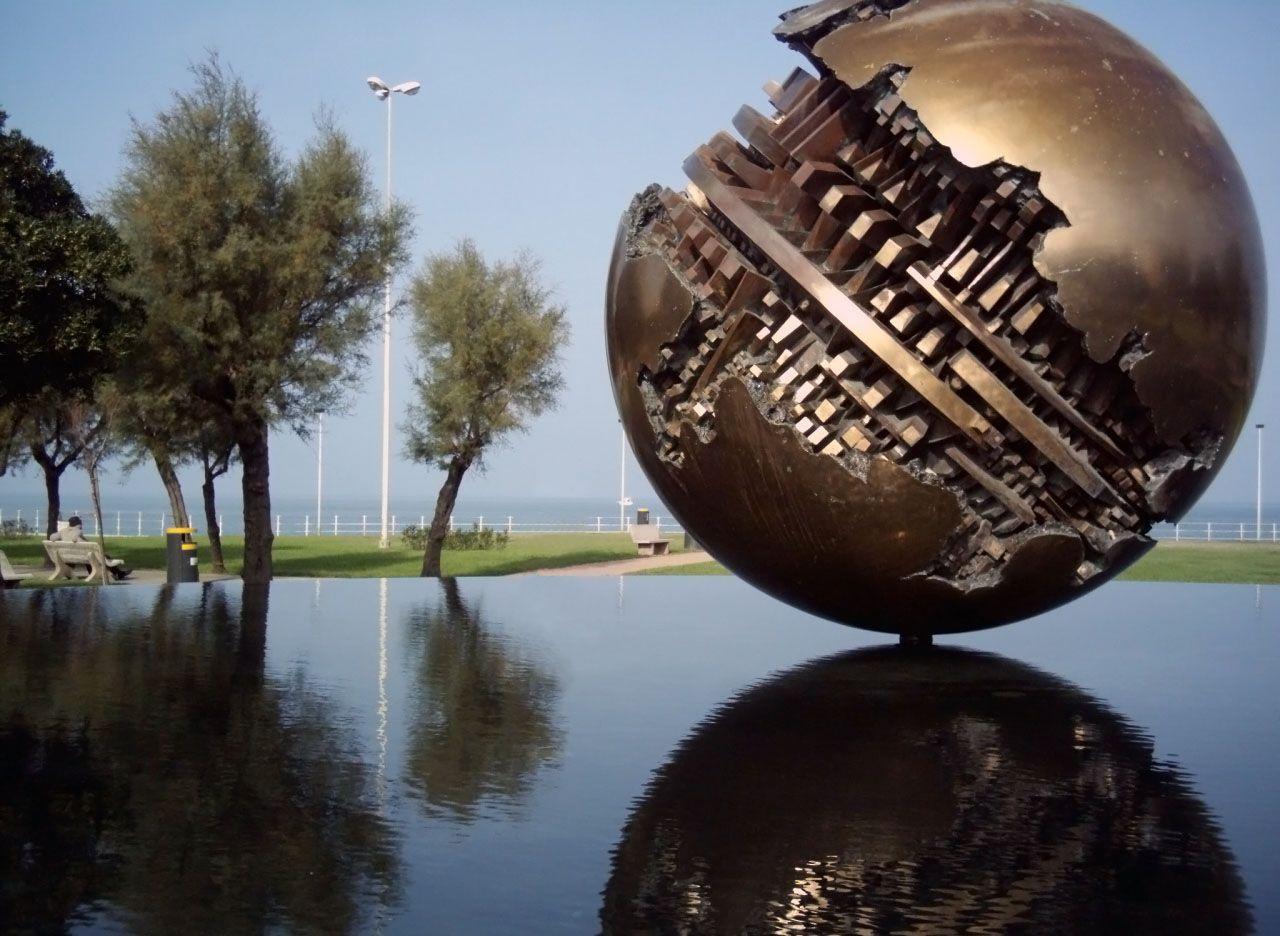 Artisti contemporanei famosi viventi: dagli italiani agli americani