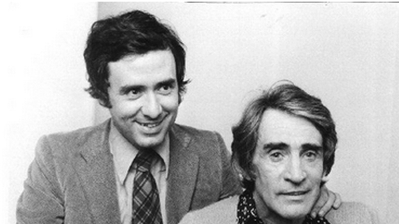 Morto Paolo Mosca, fratello di Maurizio: autore e giornalista si è spento a 71 anni