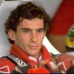 Quanto conosci Ayrton Senna? Fai il nostro QUIZ!