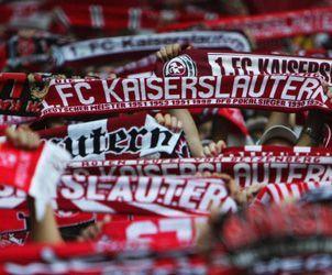 Serie B tedesca