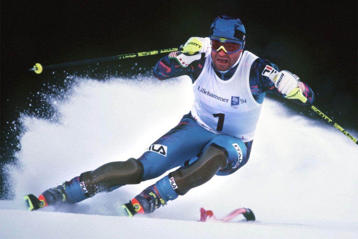 Quanto conosci i campioni dello sci? Fai il nostro QUIZ!