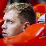 Quanto conosci Sebastian Vettel? Fai il QUIZ!