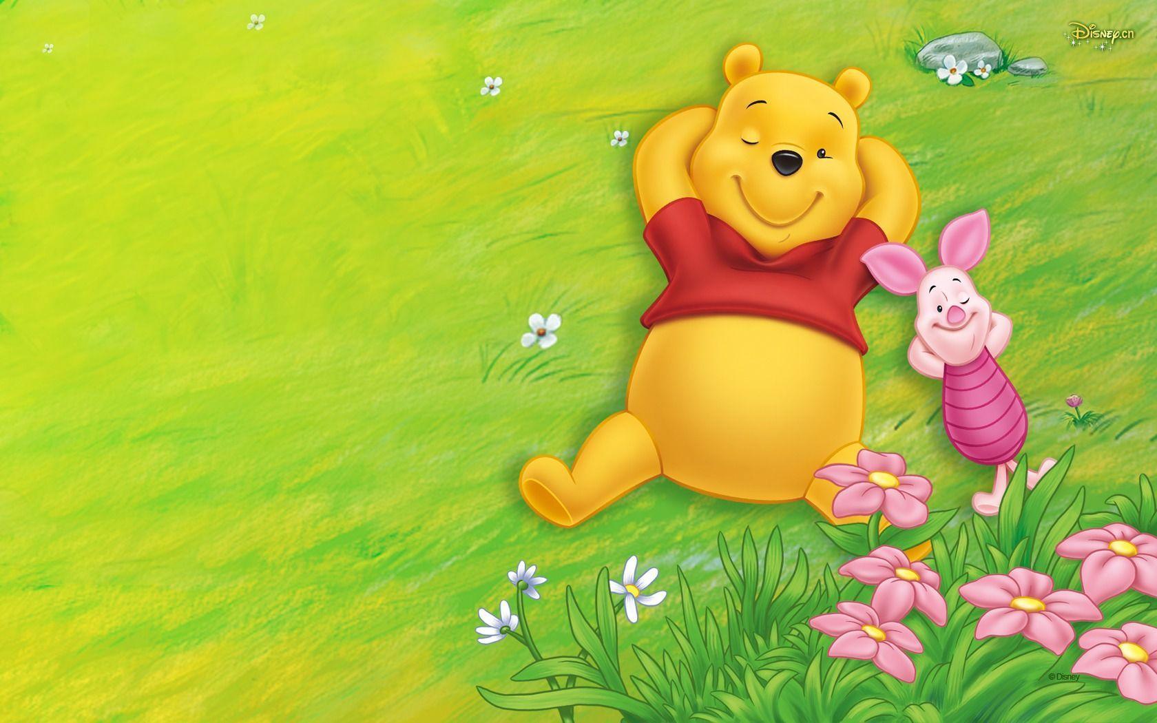 Polonia: bandito Winnie The Pooh, è un cattivo modello