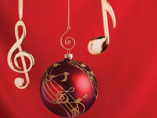 album da regalare a Natale 2014