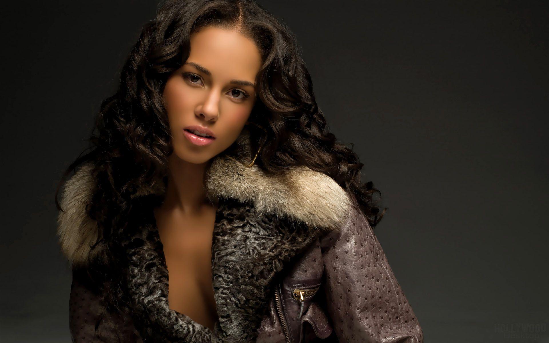Alicia Keys mamma per la seconda volta: è nato Genesis Ali Dean