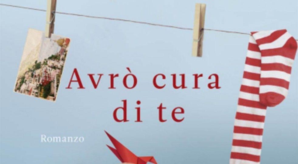 Avrò cura di te, di Gramellini-Gamberale: trama e recensione del libro