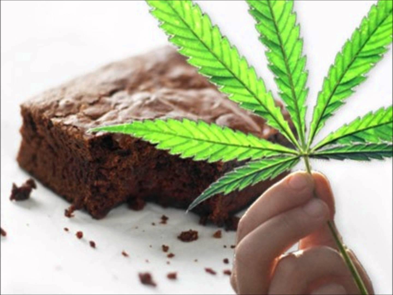 Studente offre un biscotto alla marijuana alla prof e finisce nei guai