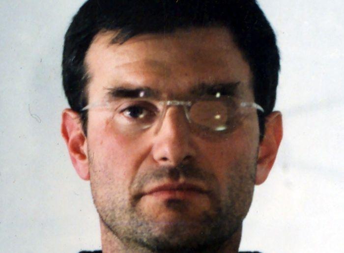 Mafia: sodalizio radicato a Roma, capo era Carminati