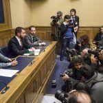 Grillini dissidenti: tutti gli eletti che hanno lasciato il Movimento 5 Stelle