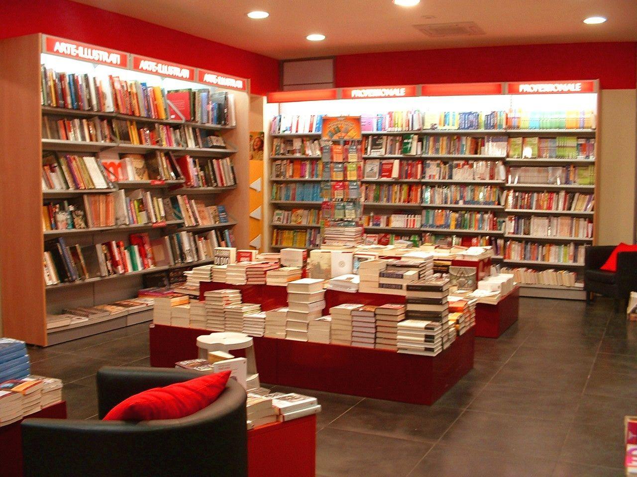 I libri più venduti della settimana: la classifica dal 27 novembre al 2 dicembre 2014