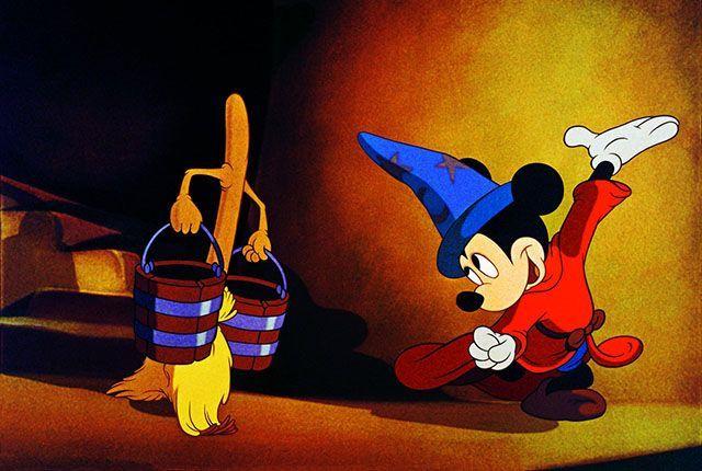 Film di Natale Disney: elenco dei 15 più belli da guardare durante le feste