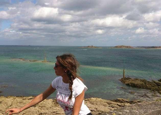 Gaia Molinari uccisa in Brasile: arrestata l'amica