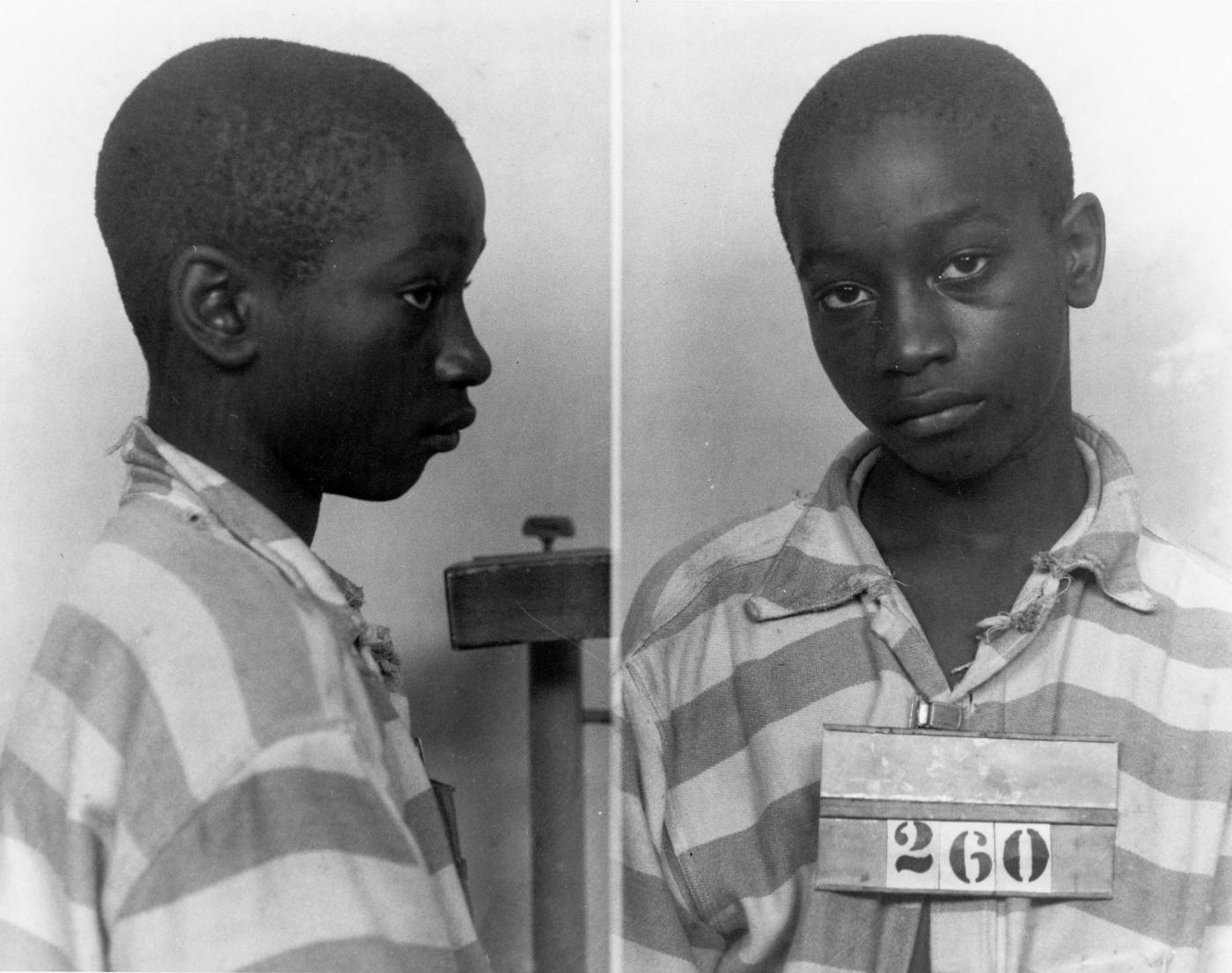 Condannato a morte da giovane: dopo 70 anni scoprono che era innocente