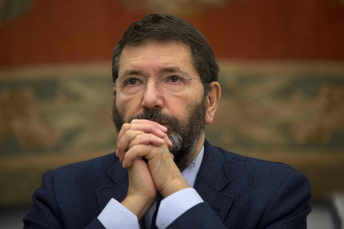 Ignazio Marino nello scandalo Mafia Capitale: deve dimettersi?