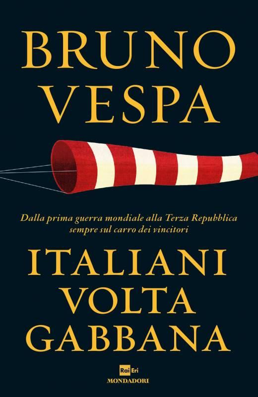 italiani volta gabbana libro di bruno vespa 609431 150x150