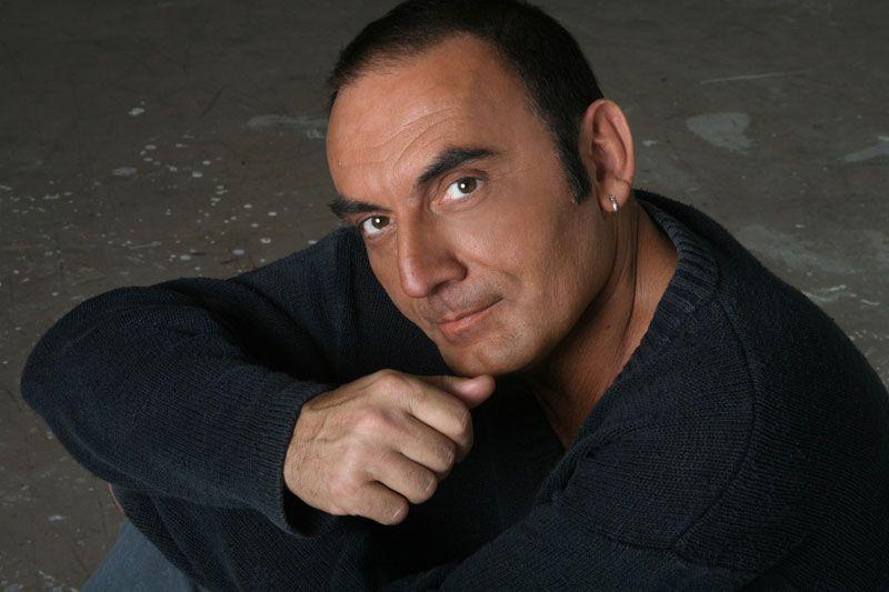 Morto Giovanni Mango, il fratello del cantante si è spento a 75 anni