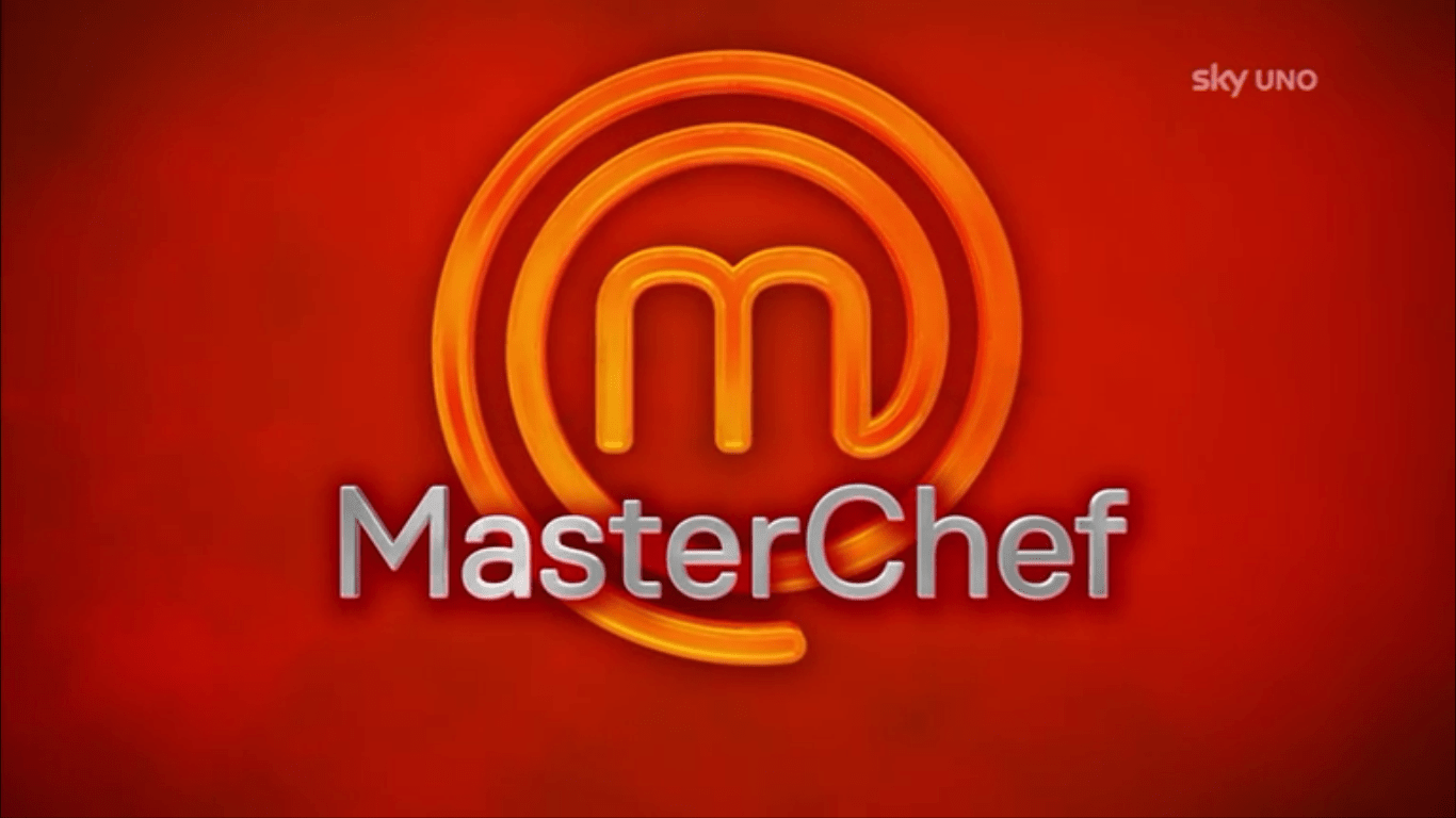 MasterChef 2014-2015: al via la quarta stagione con concorrenti under 30