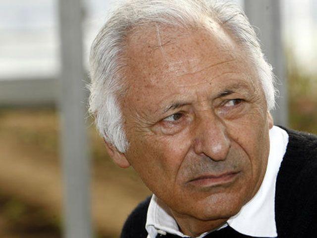 Inno della Lombardia 2015 Mogol Mario Lavezzi
