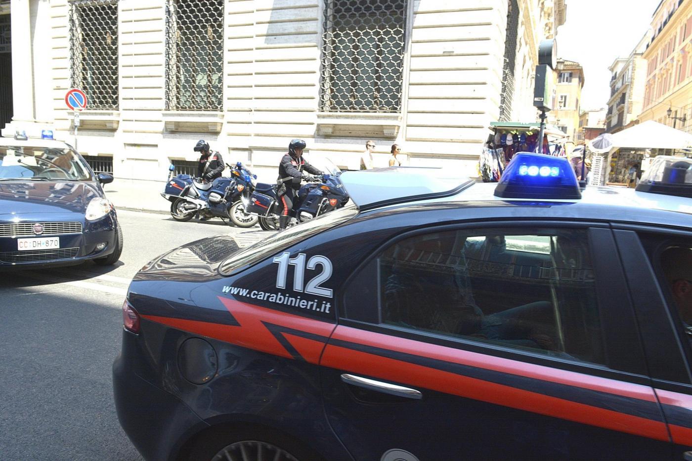'Ndrangheta in Umbria, 61 arresti: inflitrazioni nell'economia locale
