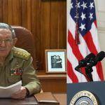 Cuba-Usa, la storia dei rapporti tra i due paesi americani