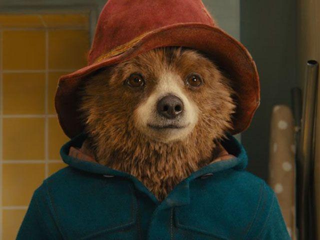 Paddington: trailer italiano e trama del film sull'orso creato da Michael Bond