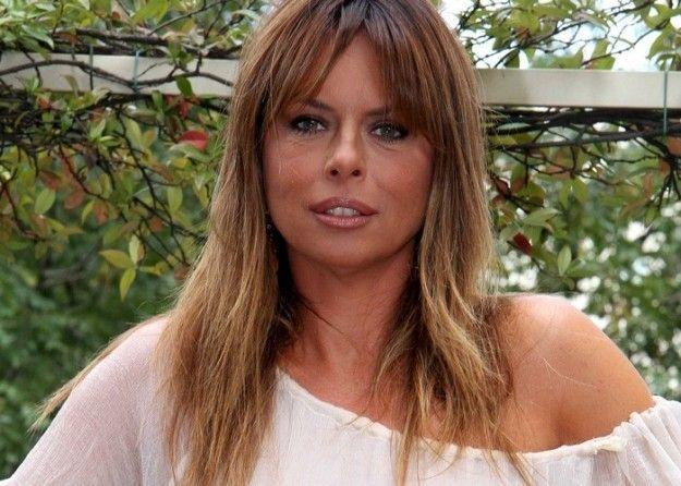 Paola Perego su Nina Moric dopo la lite a Domenica In: 'Sapeva che non doveva parlare di minori'