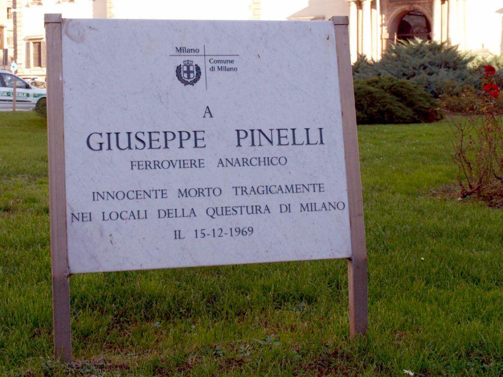 pinelli 1024x768