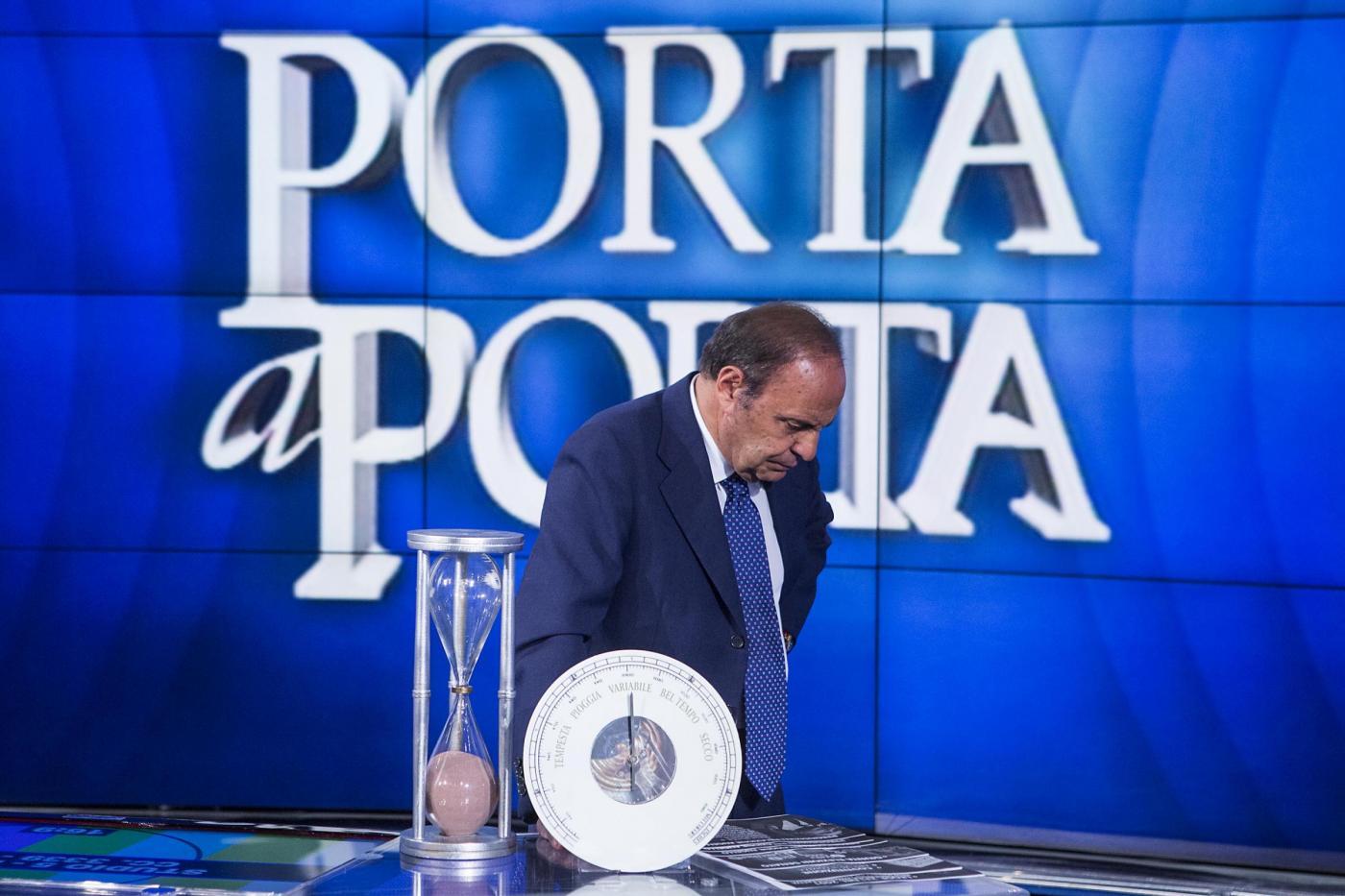 Criminologi italiani in tv: chi sono i più esperti di casi irrisolti