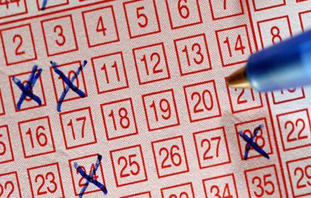 Si Vince Tutto Superenalotto, concorso 211/14 del 31 dicembre: ecco l'estrazione