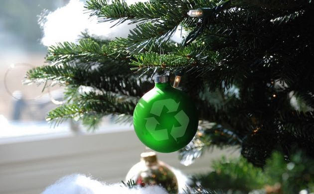 Passerai un Natale green? [TEST]