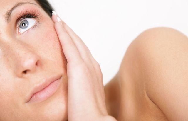 Tumore della pelle: come si presenta e cause