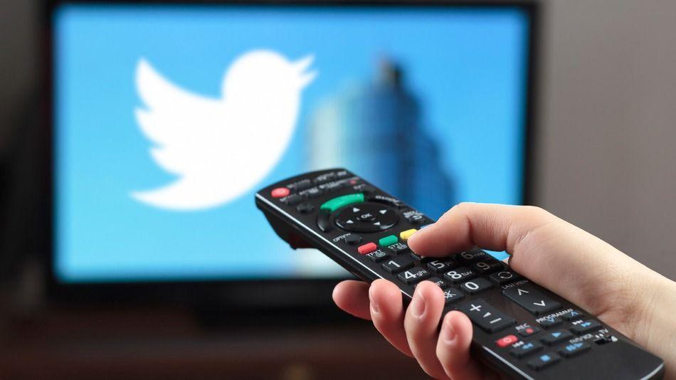 I programmi TV più social del 2014: Amici, The Voice e Pechino Express in vetta alla classifica
