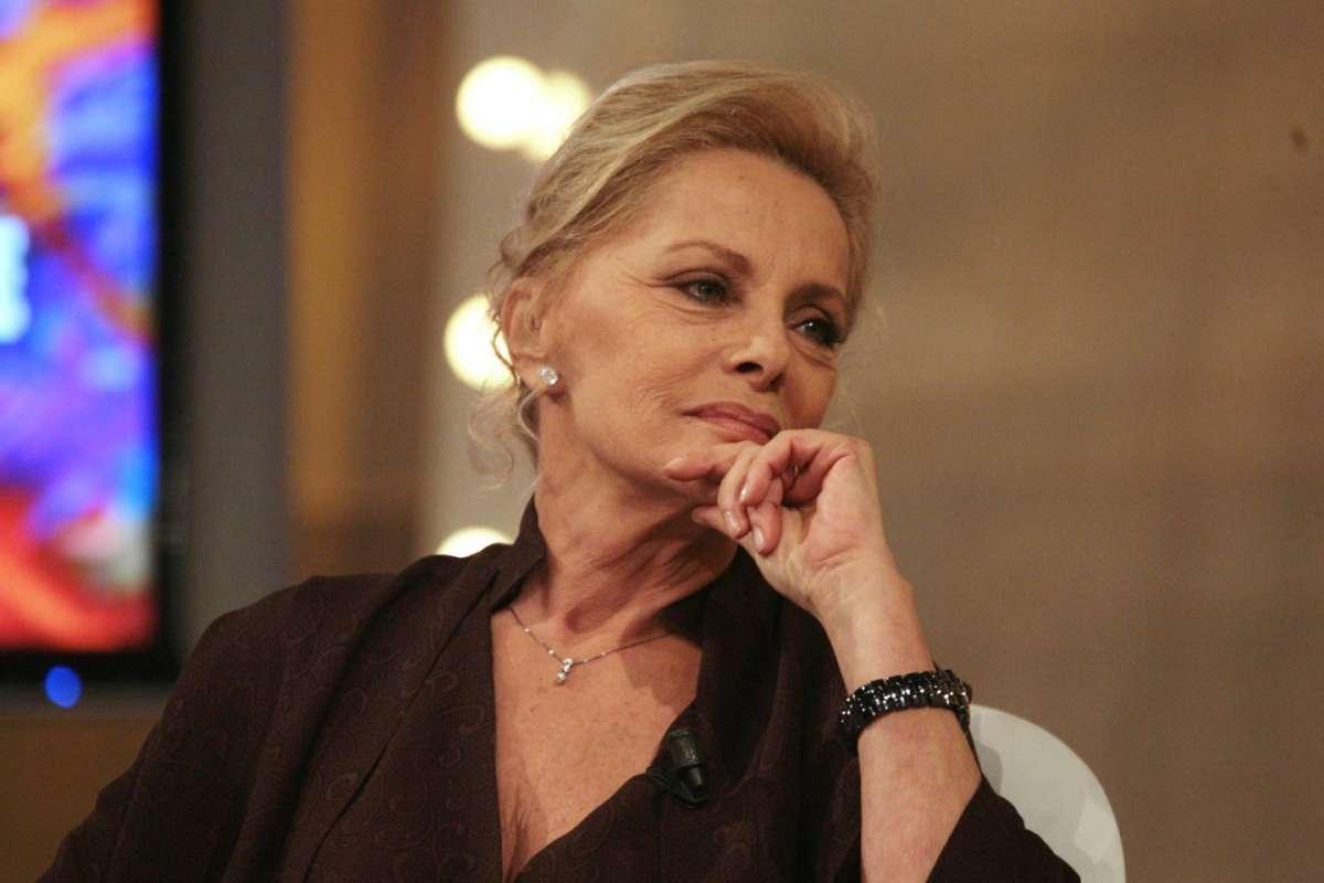 Virna Lisi, morta a 78 anni la star del cinema italiano
