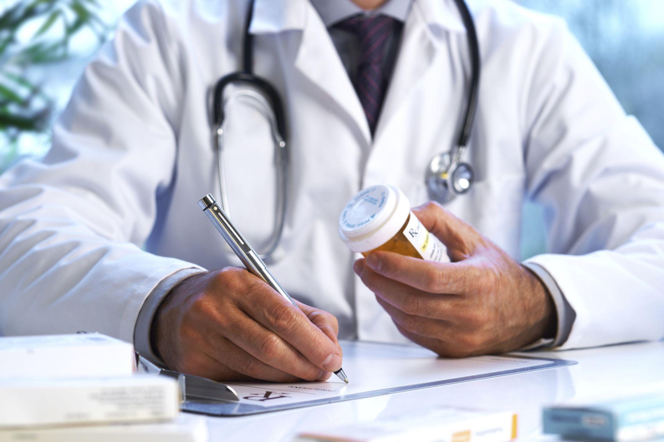Antibiotico e antibatterico: sono la stessa cosa?