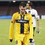 Antonio Cassano: ho rifiutato la Juve 4 volte