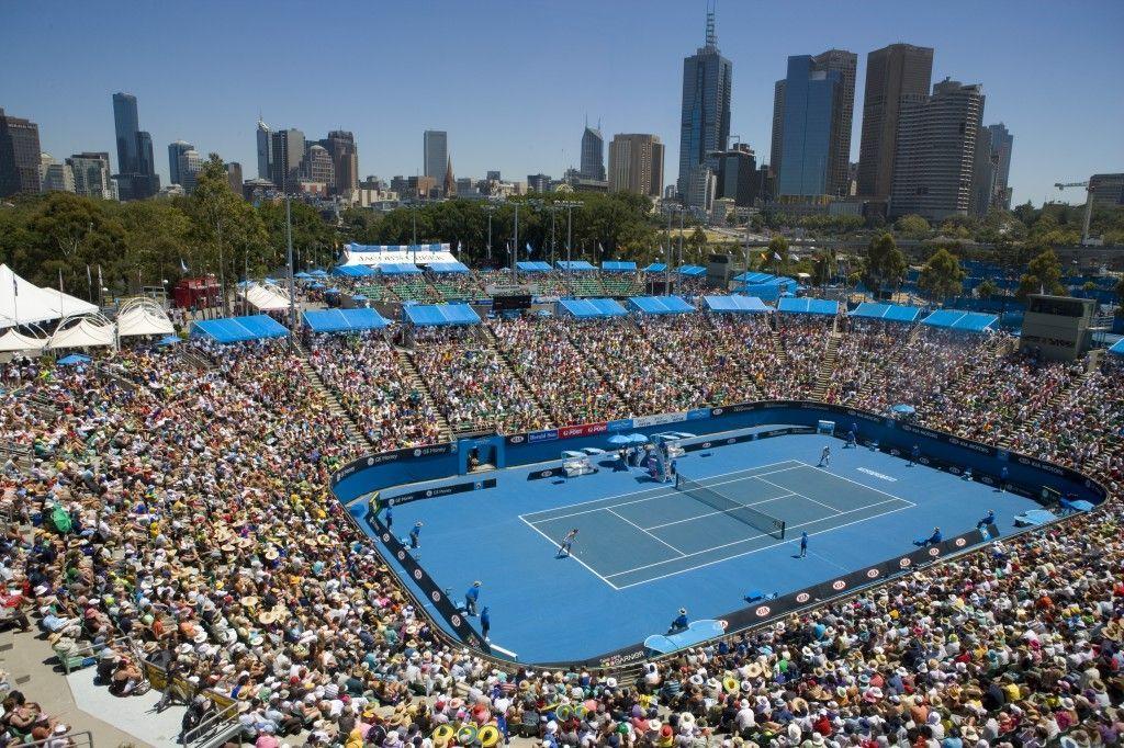 Australian Open 1024x682
