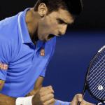 Australian Open 2015: partite, date, tabellone e risultati