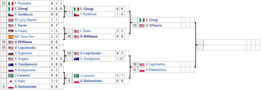 Australian Open1 1024x356
